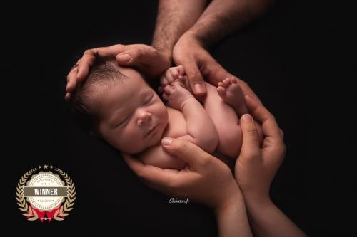 photo gagnante concours AFNS