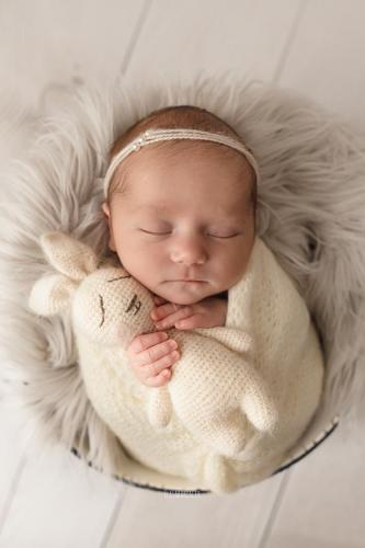 photo naissance maine et loir