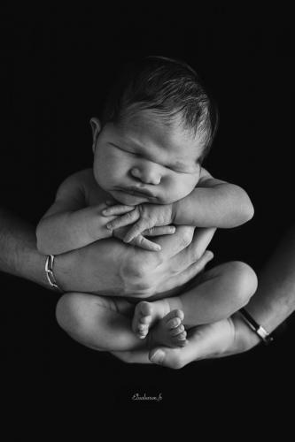 bébé nouveau-né angers 2021