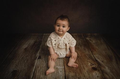 photo-bébé-angers-
