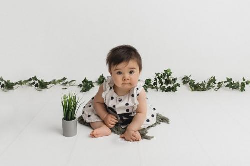 photo-bébé-studio-maine-et-loire