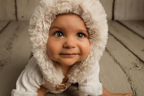 photo-de-bébé-maine-et-loire