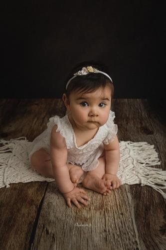 photo-studio-bébé-angers