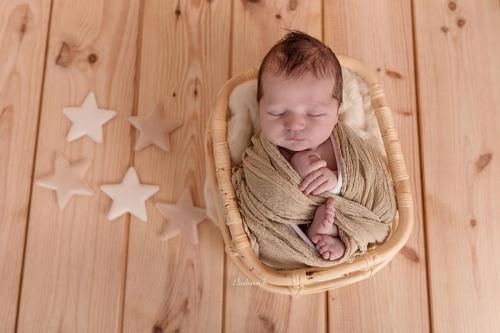 photo de naissance angers